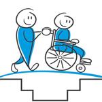 Barrierefreie Bäder von Ihrem Installateur aus Langenfeld